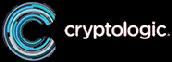 Криптологик