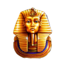 Pharaohs Gold 3