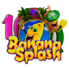 banana_splash