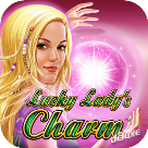 lucky-ladys-charm-deluxe