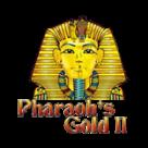 pharaohs_gold_ii