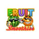 Fruit_Smoothies