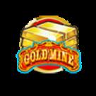 Gold_Mine