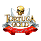 tortugagold