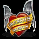 truckers_heaven