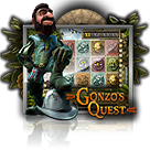 gonzo-quest